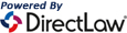 Powered by DirectLaw - a virtual law firm platform