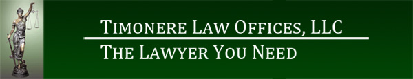 Timonere Law Offices, LLC